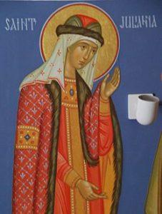 saint_juliana_the_merciful
